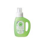 環境にやさしい洗剤5選|人気ヨガインストラクターが選ぶナチュラル系洗剤は