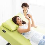 Active Sleep BEDとヨガの共通点「体の角度」で疲れをリセット