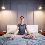 世界のトップティーチャーが10人が実践!安眠のための「就寝前習慣」