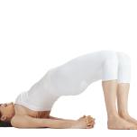 筋肉に焦点をあてた指示がもたらすダメージ
