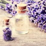 仕事のパフォーマンスを向上させる香り3選