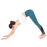 効率よく、ポーズを安定に導く!下半身の「大きな筋肉」を鍛える絶対的8ポーズ②