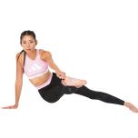 筋力不足を防ごう|下半身6筋群の筋力をチェックする方法【理学療法士監修】
