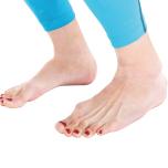 足首まわりの2つの筋肉の鍛え方③