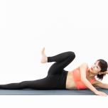 股関節を柔らかくして密着度をアップ!四十八手に学ぶ「女性性開花メソッド」