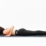 良眠体質&美肌や女性ホルモンを活性化!四十八手に学ぶ「女性性開花メソッド」