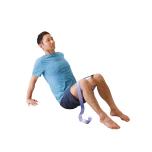 下半身の筋肉はヨガブロックで育てよう|6つの苦手ポーズを克服する方法