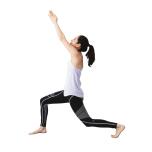 下半身の安定感がUP|壁を使って押す感覚を掴む練習法