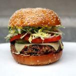 ニューヨークで【お肉を超えた植物性バーガー】が食べられるお店3選