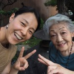 「介護予防のためのヨガでシニアに健康と笑顔を」山田いずみさんの転身ストーリー