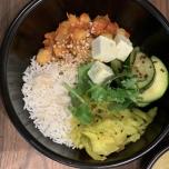 人にも環境にもやさしい食事計画|キッチャリー【アーユルヴェーダ食事法を学ぼう♯9】