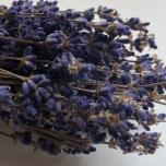 不眠のお悩み解消|ラベンダーの香りで癒しの快眠へ