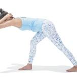 背中をまっすぐに保つ筋肉「多裂筋」を鍛えよう|理学療法士に教わるヨガワーク2つ