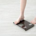 ヨガ 痩せる 痩せない ダイエット 効果
