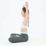 肩まわりの痛みをケア|運動不足からくるケガを防止する方法