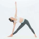 首の筋肉の負担を軽減|肩甲骨を下げる力とは