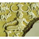 ヨガ101:アサナの起源と背景