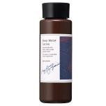 スキンケアも秋仕様に衣替え しっとり保湿、エイジングケアを叶える化粧水5選