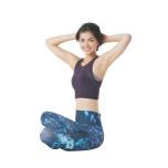 側屈・体をねじるポーズが上達|腹筋の基礎「腹斜筋」の鍛え方