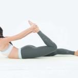 腰痛予防にも|筋力・柔軟性を養う「お腹&背中体操」
