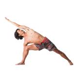 柔軟性&バランス力アップの秘訣|意識すべき3方向とは
