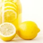 肌質改善やダイエットに|ギルトフリーな甘さ「甘酒ドリンク」のアレンジ5選