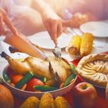 ベジタリアン、ヴィーガン、フルータリアン…体に合った食生活の見つけ方