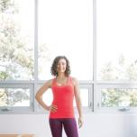アメリカのヨガ講師に学ぶ!体型別・魅力を引き出すウェアの選び方