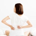 軽快に動き続けるために|腰痛を和らげるワーク5選