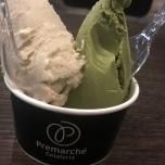 ギルトフリーなジェラートが食べたい♡東京都内のジェラートショップ2選