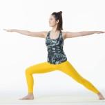 肩へのストレスが緩和する「肩関節」の中立点の見つけ方