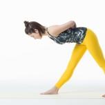 膝に負担をかけないために|理学療法士に聞く「中立点」を知る方法
