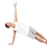 今日から気軽に始めてみよう!体幹強化のためのメソッド5選