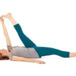 体の仕組みを学ぼう|重力を意識しよう