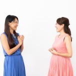 緊張しっぱなしの現代女性がゆるませ上手になるには?