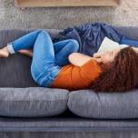 月に一度のモヤモヤ、イライラ…を和らげる|PMSの気分改善5選