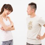 姿勢保持ができない…体側を伸ばすポーズで安定感を高める方法