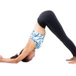 股関節をほぐすストレッチでインナーマッスルを機能させよう