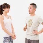 お腹の力が抜けちゃう…を改善|理学療法士に聞くやりがちポーズの対策は