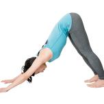 腿裏が硬く脚を伸ばせない人へ|曲げ伸ばしで柔軟性を高めるタオルストレッチ