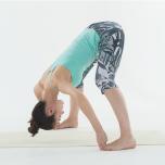 筋力の強さ・弱さを確認しよう|腸腰筋・ハムストリング…8筋肉のチェック方法