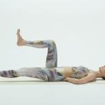 インナーマッスルの鍛え方|骨盤回りの「腸腰筋」と背筋を伸ばす「多裂筋」