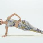 腹筋の鍛え方|体幹を支える「腹斜筋」と内臓を守る「腹筋群」