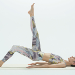 股関節や膝の動きをスムーズ|ハムストリング・大腿四頭筋の鍛え方