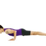 骨盤や腰のゆがみを解消して下半身をデトックスしよう。股関節を開く16のシークエンス