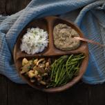 サラダやスムージーでは痩せない?流行中のダイエットに関する5つの誤解