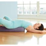 妊娠前~閉経後…女性のライフステージにおけるホルモン変化とヨガの役割