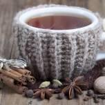 秋冬の寒さを乗り切るために!これからの冷えを予防する5選