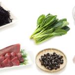 めぐりのよい体作りに欠かせない栄養素って?
