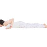年々ひどくなる「腰痛」は腸腰筋の硬さが原因?3ステップで腰痛改善